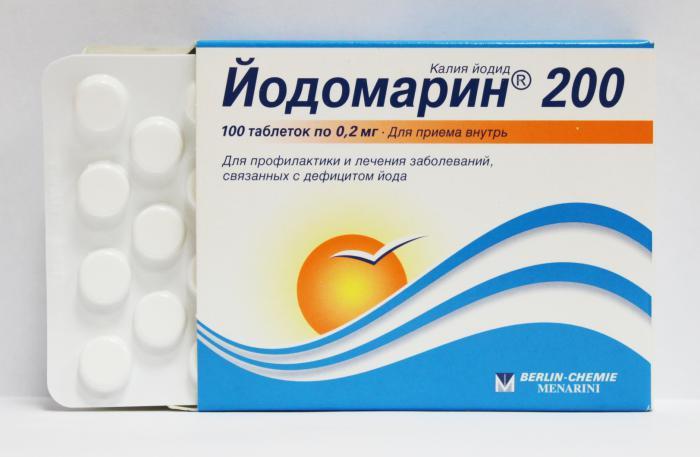 Перед планированием беременности какие витамины пить