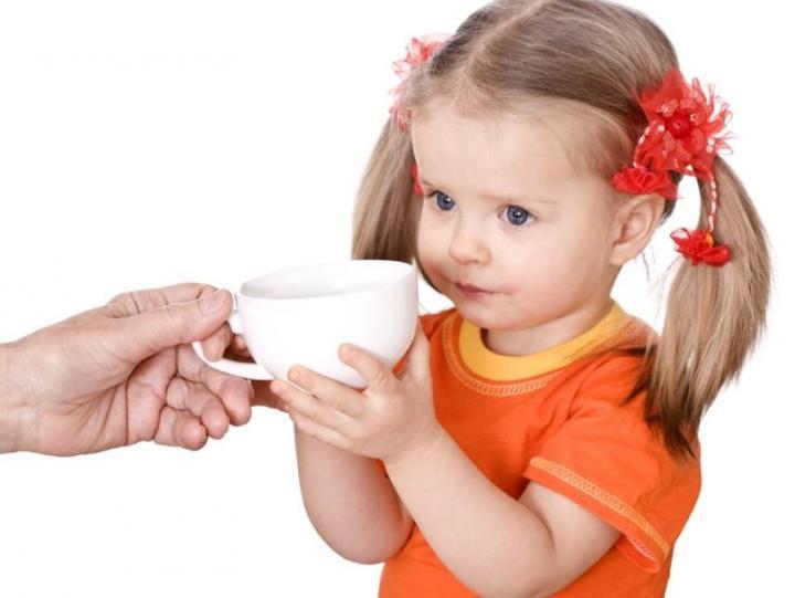 Болезни, влияющие на иммунитет ребенка